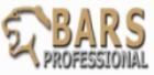 Bars Pro Logo